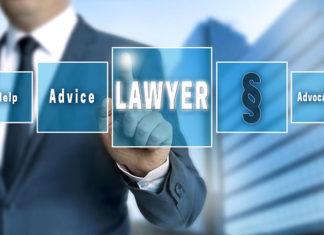 Adwokat, który zna się na spadkach