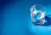 Bezbutlowe dystrybutory wody gazowanej dla firm