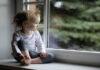 Dlaczego warto stawiać na okna pasywne