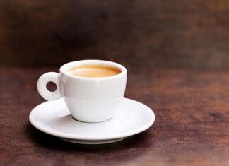 Sposób na doskonałe espresso