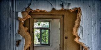 Zakup materiałów budowlanych online
