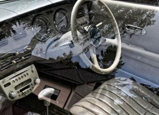 Organizujesz wyjazd służbowy? Wynajmij pracownikom samochód!