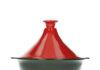 Tadżin - orientalny smak w Twojej kuchni