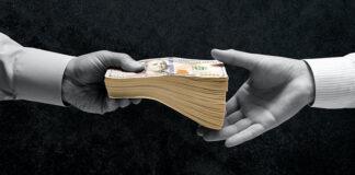 Warunki, jakie należy spełnić, aby uzyskać szybką pożyczkę
