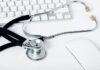 Czym zajmuje się endokrynolog