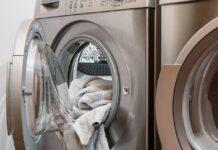 Jak wybrać bezpieczny proszek do prania ubranek dla dzieci