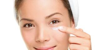 Kosmetyki Bielenda