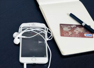 Czy warto inwestować w nowego iPhone'a