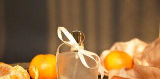Perfumy z nutami korzennymi