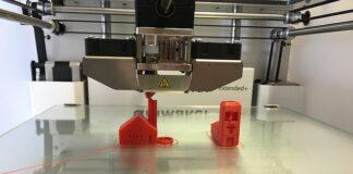 Druk 3D na zamówienie – dla kogo jest to ciekawa opcja