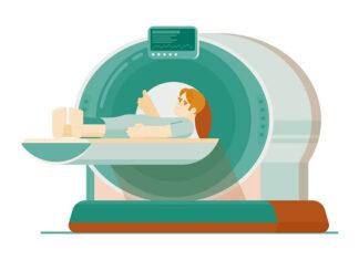 X mitów o rezonansie magnetycznym