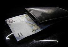 Dlaczego warto skorzystać z pomocy doradcy kredytowego