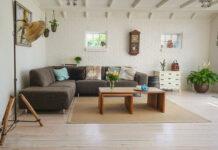 Jak i gdzie szukać solidnych mebli do domu